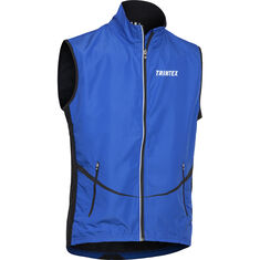 Trainer Plus foret treningsvest Junior