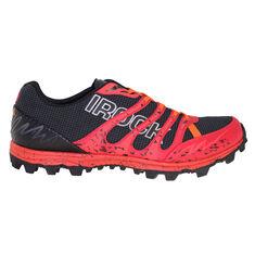 VJ Irock 2 Shoe
