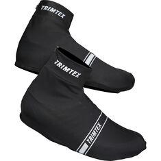 Elite skoöverdrag