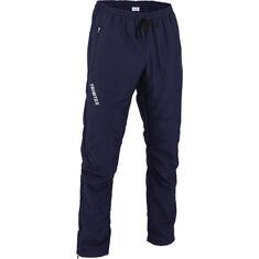 Motion bukser junior