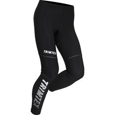 Reflect Thermo Vintertights Dame