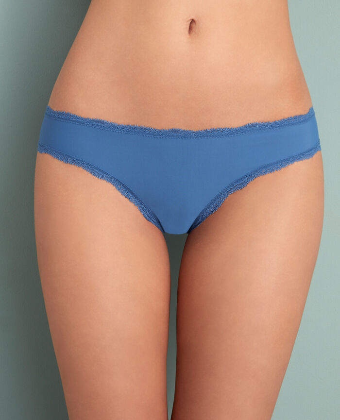 Hipster briefs River blue Take away