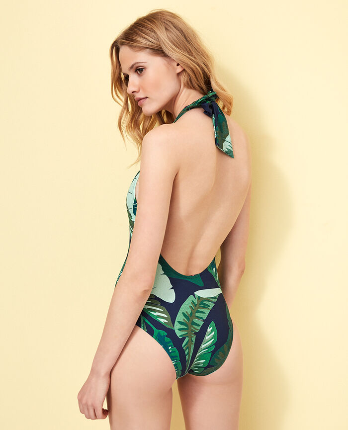 Swimsuit Multicolour Voyage voyage