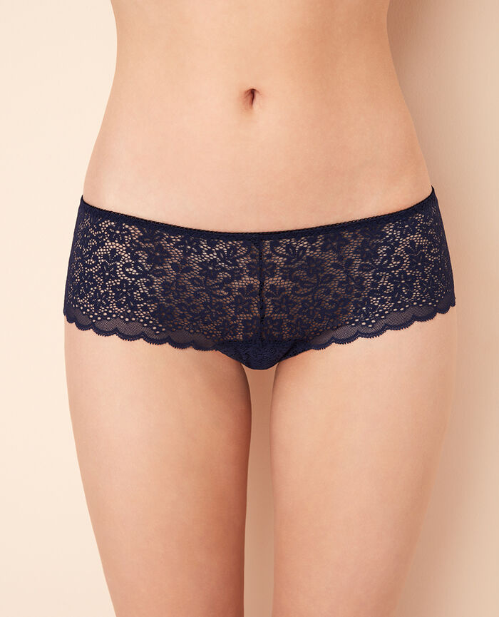 Brazilian briefs Navy Flora