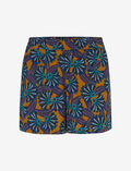 Boxer shorts Multicolour Relax