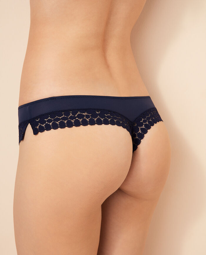 Tanga Navy Monica