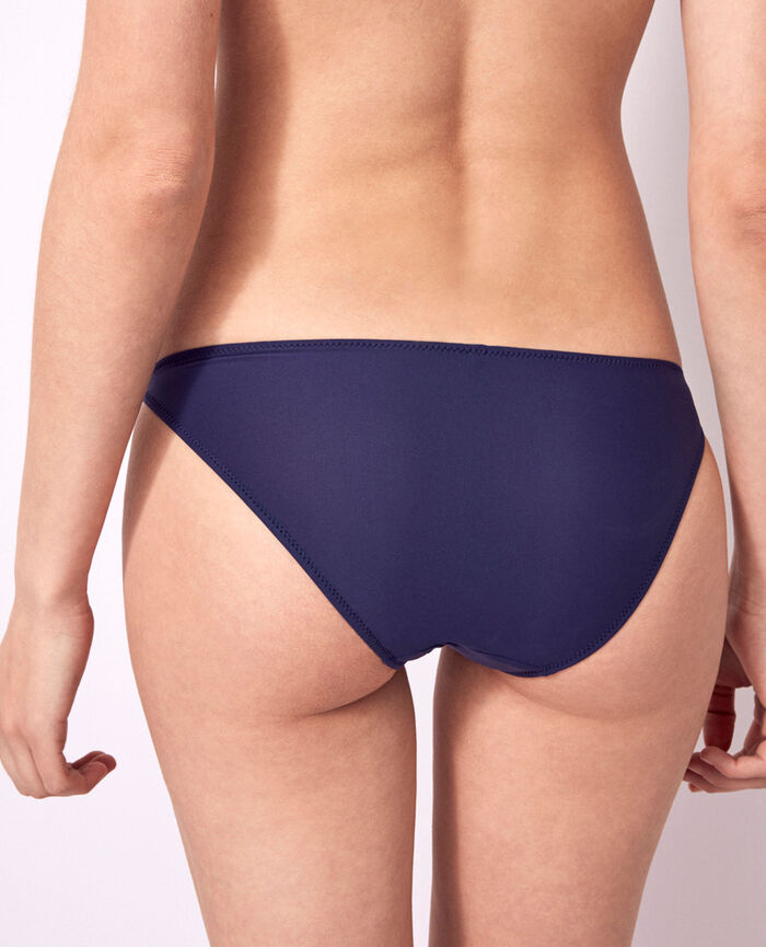 Hipster briefs Multicolour Artifice