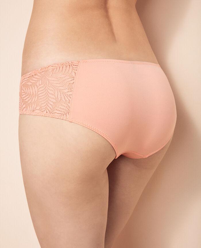Shorts Toucan pink Kilimanjaro