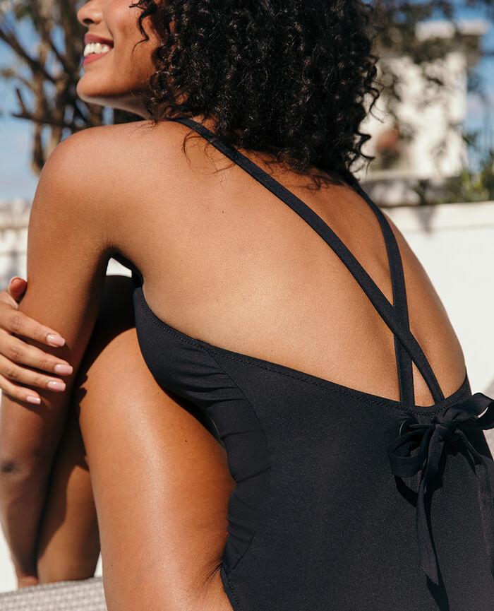 IMPALA Black Swimsuit