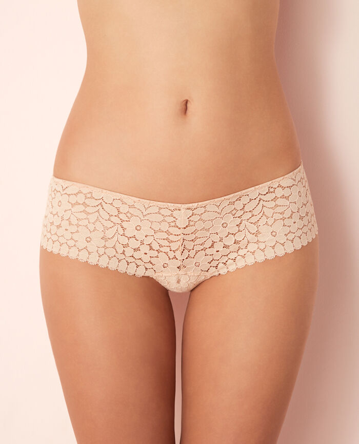 Brazilian briefs Powder Monica