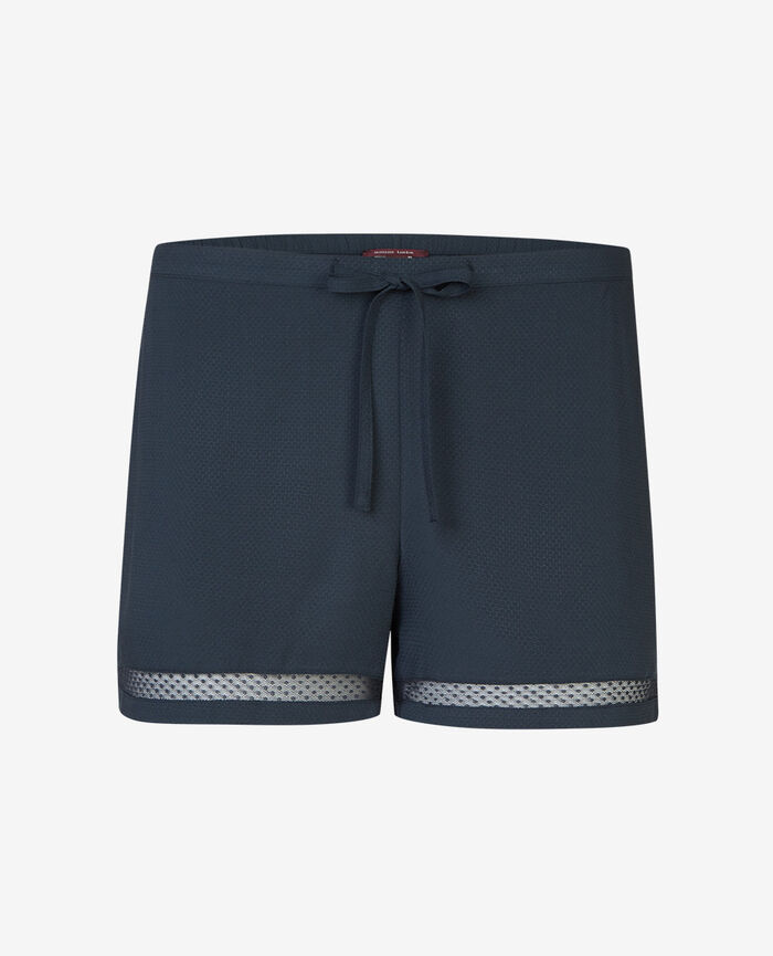 Boxer shorts Kinetic grey Desinvolte