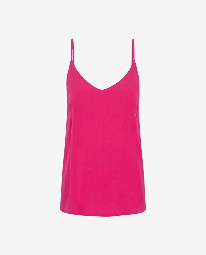 Cami Bling pink Sochi