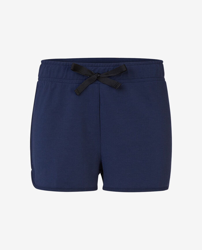 Boxer shorts Navy Air loungewear