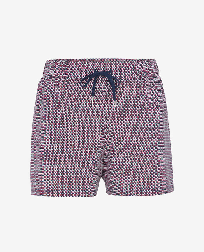 Boxer shorts Multicolour Frenetic