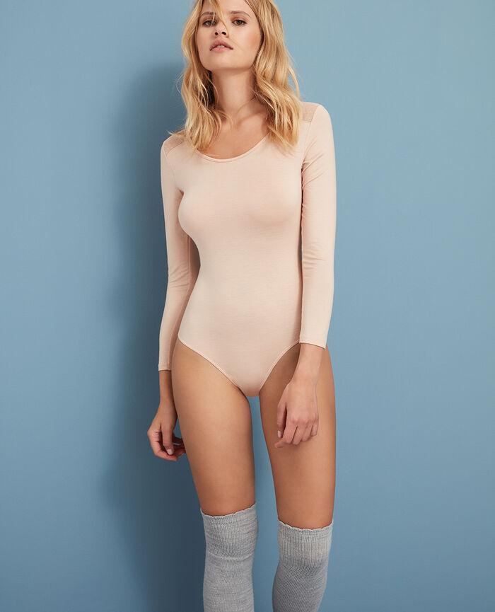 Body Poudre Innerwear