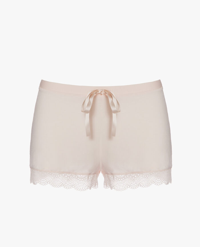 Boxer shorts Ice cream rose Flora