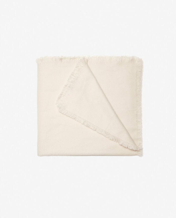 Echarpe Beige quartz Soft