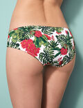 Boypant bikini bottom Multicolour Princesse tam.tam x uniqlo