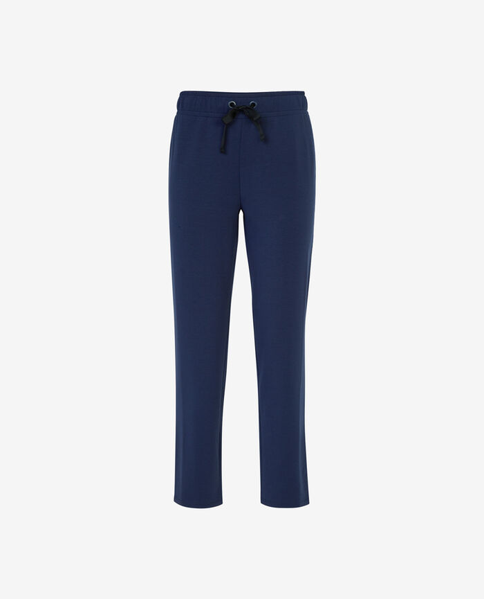 Jogging pants Navy Air loungewear