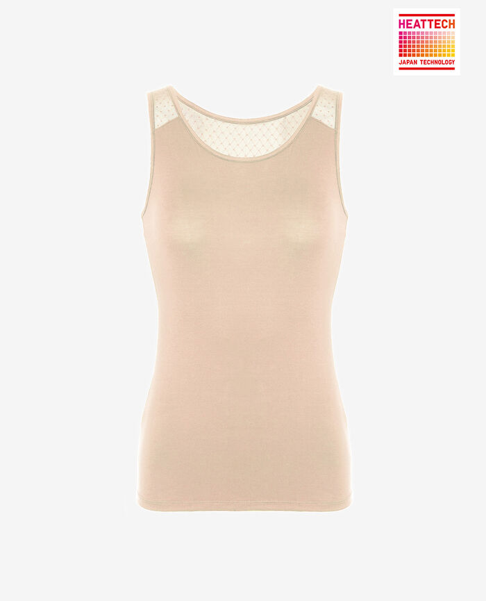 Vest top Powder Innerwear