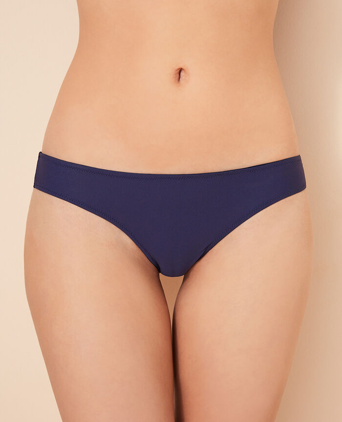 Hipster briefs Denim blue Freedom