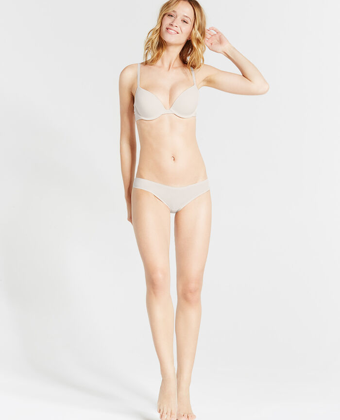 GHOST Ivory Hipster briefs