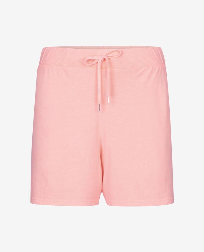 EMY Magic orange Boxer shorts
