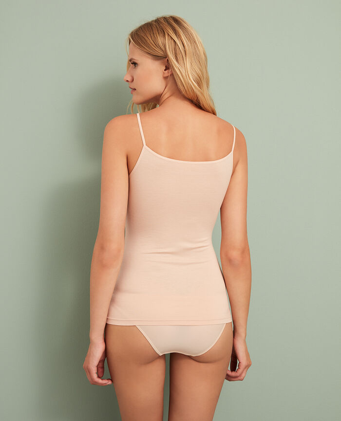 Cami Powder Innerwear