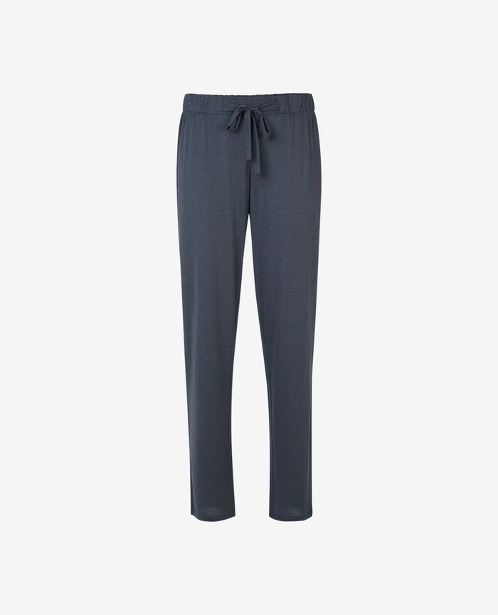 Trousers Kinetic grey Latte