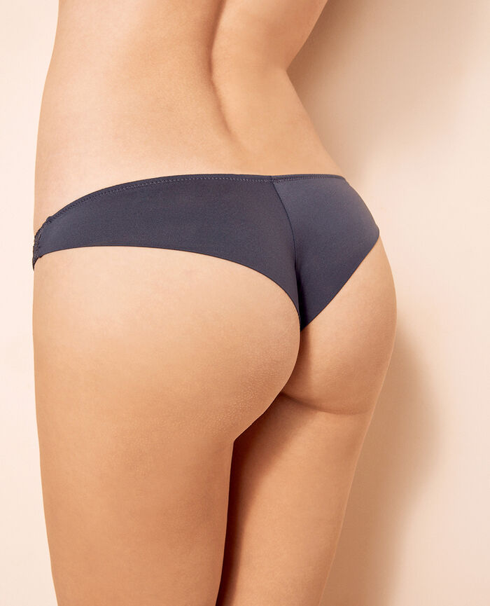 Tanga Kinetic grey Kilimanjaro