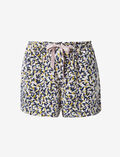 Boxer shorts Multicolour Idylle