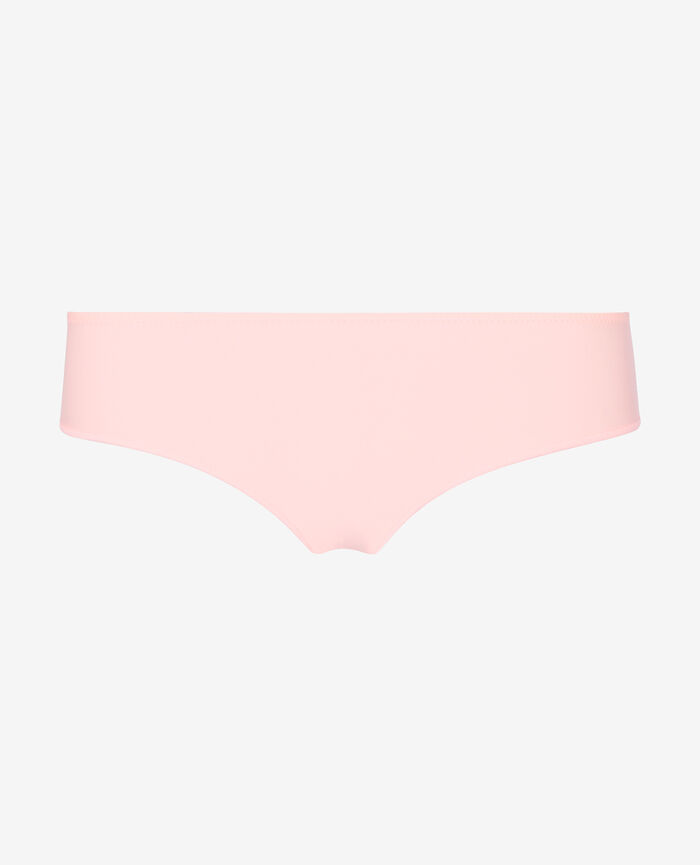 Shorty brésilien Rose nuage Take away