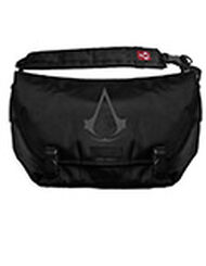 Assassin's Creed - The Messenger Bag, , large