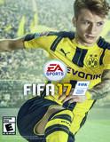 FIFA 17, , large