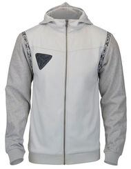 Assassin's Creed Legacy Edition - Altair Hoodie, , large