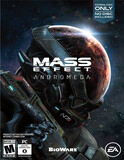 Mass Effect™: Andromeda, , large