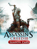 Assassin's Creed® III - Season Pass, , large