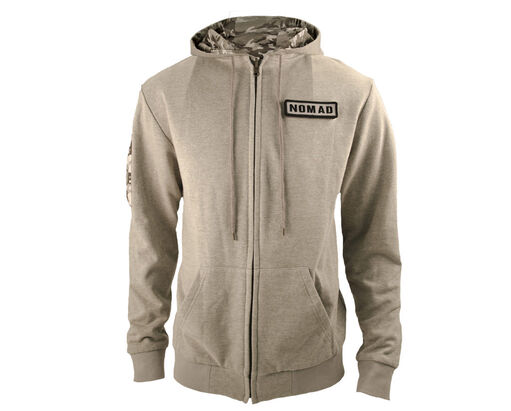 Ghost Recon Wildlands - Reversible Hoodie, , large