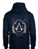Assassin's Creed Unity - Revolution Hoodie, , large