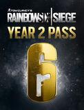 Tom Clancy's Rainbow Six® Siege - Year 2 Pass, , large