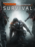 Tom Clancy's The Division™: Survival, , large