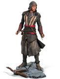 Assassin's Creed Movie - Aguilar figurine, , large