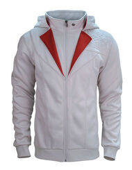 Assassin's Creed Legacy Edition - Ezio Brotherhood Hoodie, , large