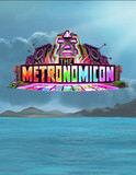 Metronomicon, , large