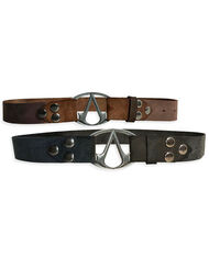 Assassin's Creed Aveline Belt, , large