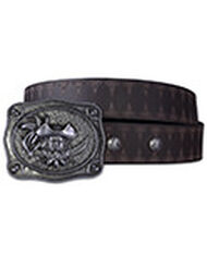 Assassin's Creed - Blackbeard belt, , large