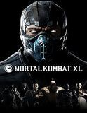 Mortal Kombat XL, , large