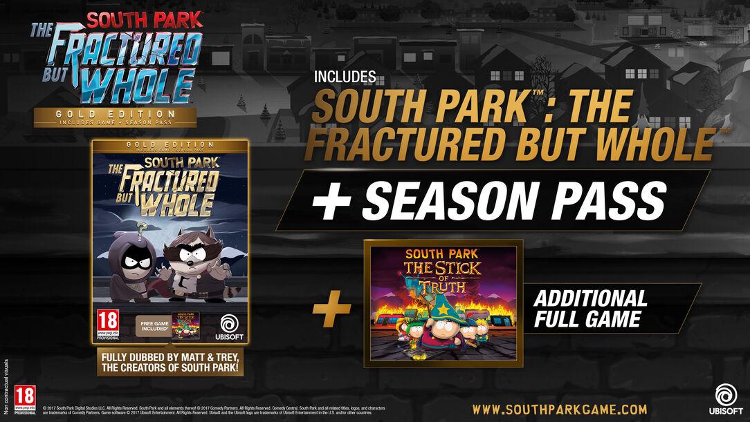 South Park : L'annale du destin (oui oui) 57556d5c6b54a4b35d8b4567-1