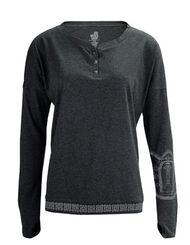 Assassin's Creed Syndicate - Hidden Blade Long Sleeve T-shirt - Women, , large