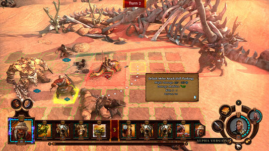 Might and Magic Heroes 7, , large